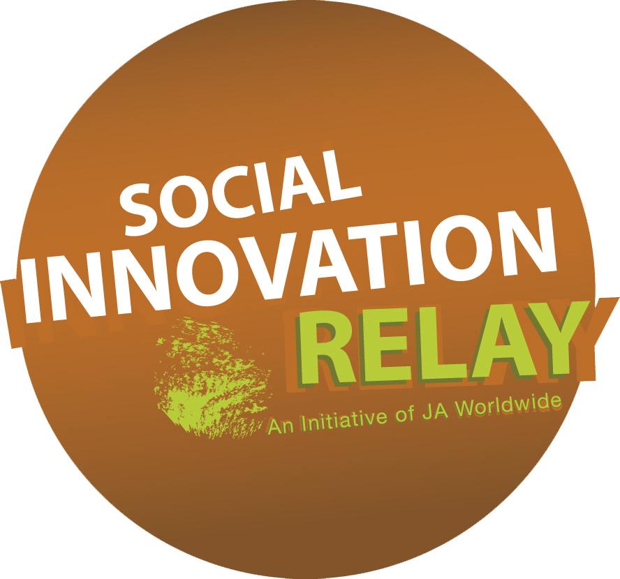 Suchy lód oczyszczający mieszkanie najlepszą innowacją społeczną w konkursie Social Innovation Relay - Fundacja Młodzieżowej Przedsiębiorczości